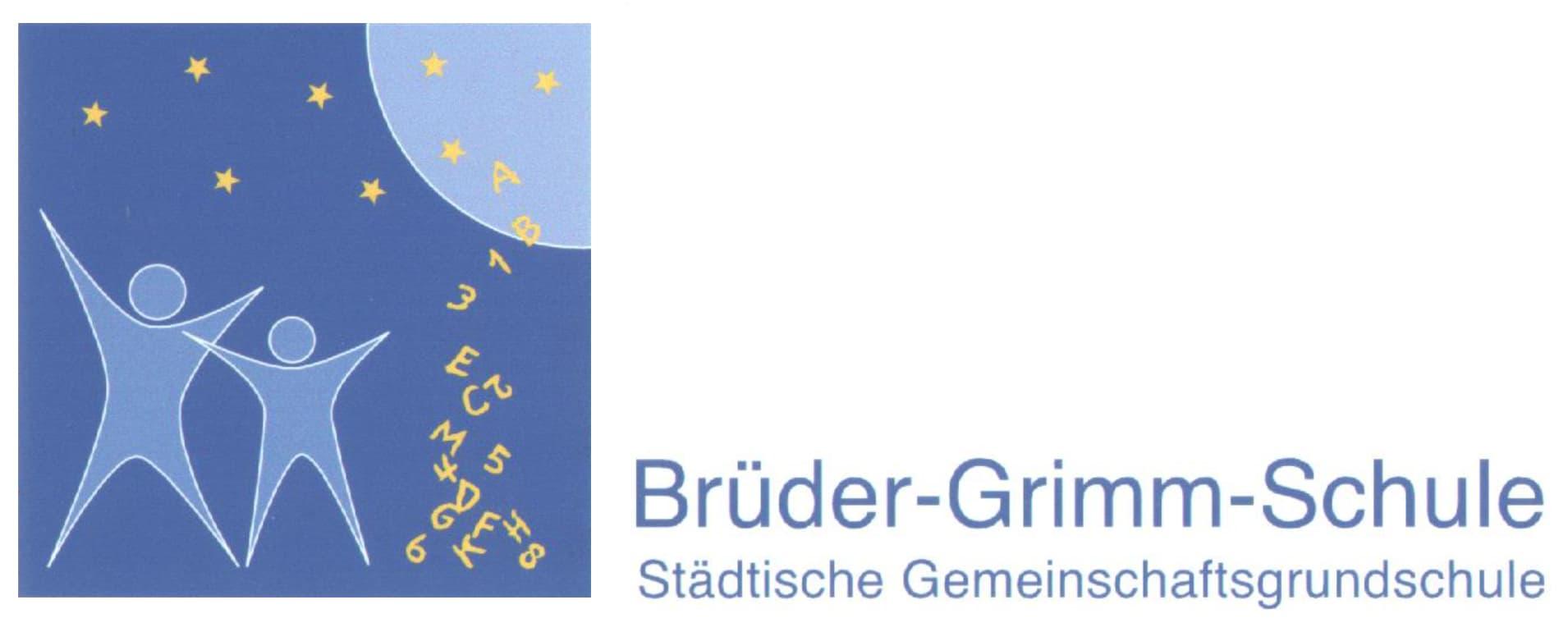 Brüder-Grimm-Schule